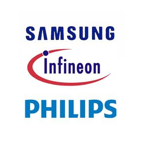 logos phillips