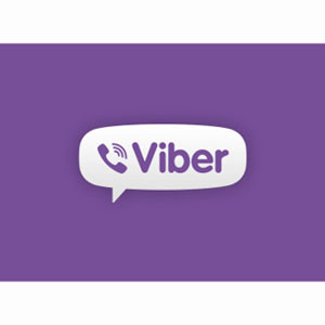 viber videollamadas