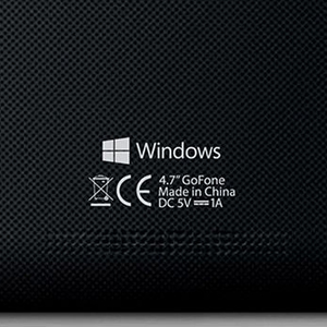 windows-marca-phone