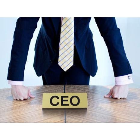 3 consejos para convertirse en CEO antes de los 30