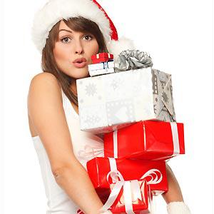 empiecen-compras-navidenas-regalos-300x380
