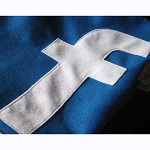 facebook-campaign-structure-2014
