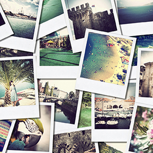 filtros imagenes