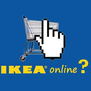 ikea-online