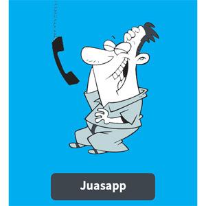 Juasapp
