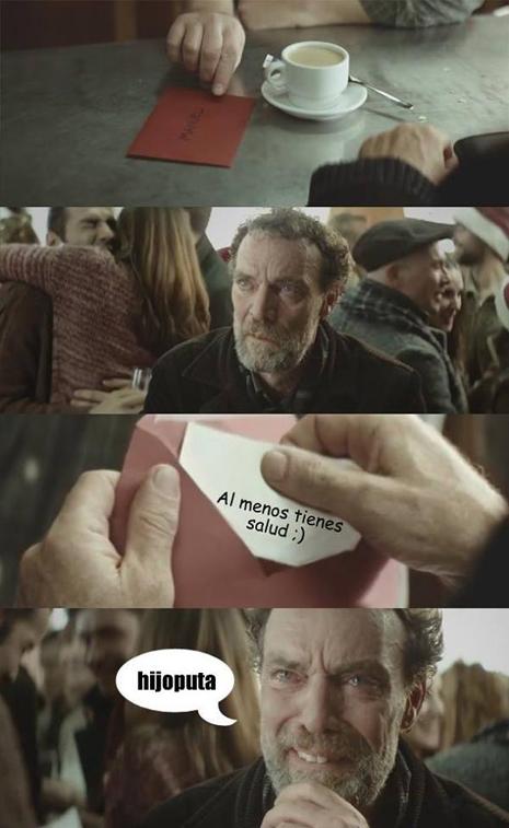 loteria 2