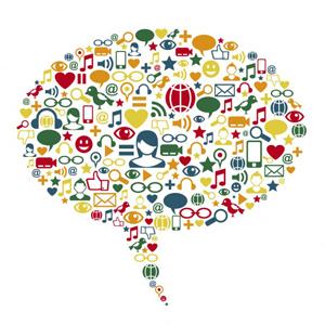 social-media-vector-concept-design_23-2147495018