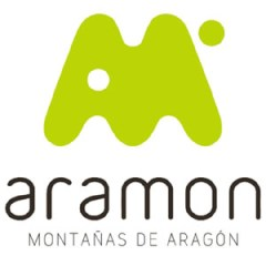 Aramon_vert_past_blanca