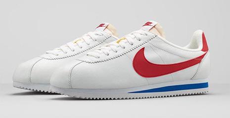 Nike mata el
