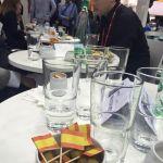 Un repaso por lo mejor del #MWC15, en vídeos e imágenes