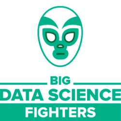 BIG DATA SCIENCE FIGHTERS