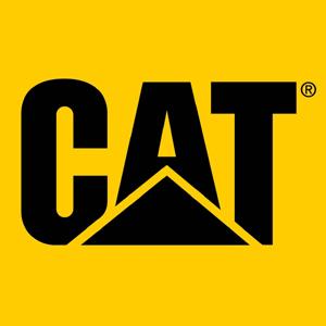 CATerpillar_Logo2