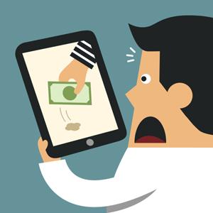 fraude en la publicidad digital