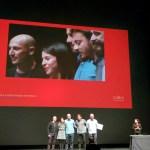 Un paseo visual por lo mejor del #12diaC en vídeos e imágenes