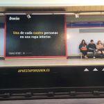 Las mejores campañas gráficas que se han dejado ver en El Sol 2015