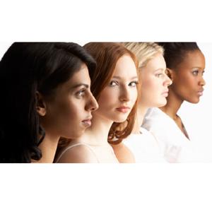La apuesta de #CannesLions 2015 por la diversidad como clave para la evolución de la industria