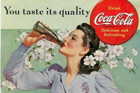 coke ad-1