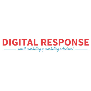 Digital Response publica su primer benchmark: 'Email Marketing en Retail 2015'