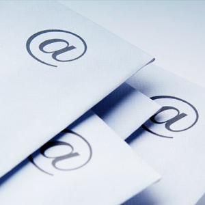¿Por qué no acepta que en el email marketing menos es más? Vea lo que quiere el usuario