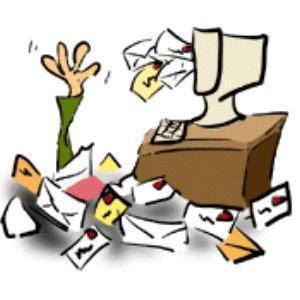 ¿Quiere triunfar en el email marketing? Los correos electrónicos
