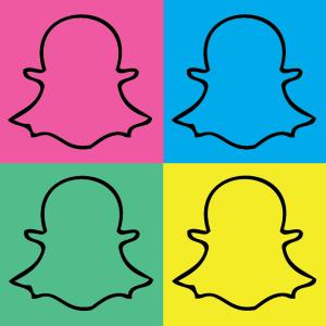 snapchat-brands-02