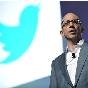 Twitter analiza la reestructuración de su Consejo de Administración y Dick Costolo podría quedar fuera