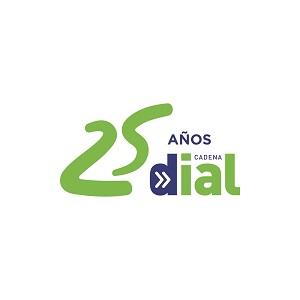Logo25AñosOK-03