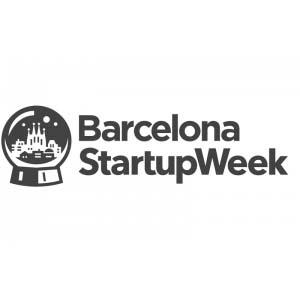 StartupWeek Barcelona