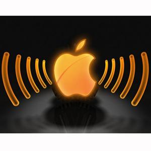 apple music (2)