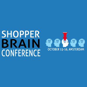 logo shopper brain conference
