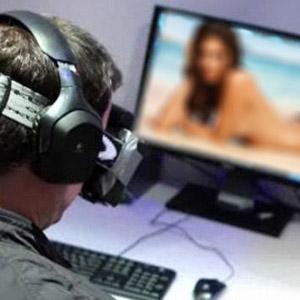 porno-realidad-virtual