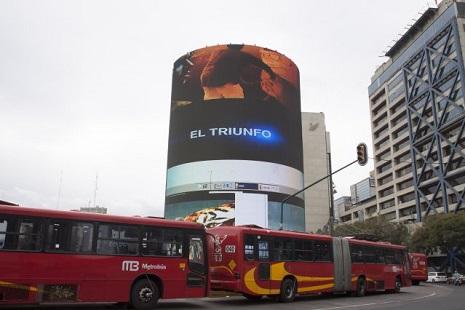 publicidadexterior_mexico