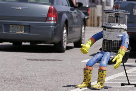 robots-2072783w645