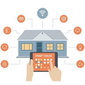 Los electrodomésticos inteligentes comienzan a hacerse hueco en los hogares estadounidenses