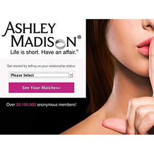 why-it-may-be-legal-for-affair-site-ashley-madison-to-lure-guys-with-fake-profiles