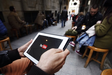 youtube_offline