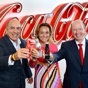 Cocacola_european