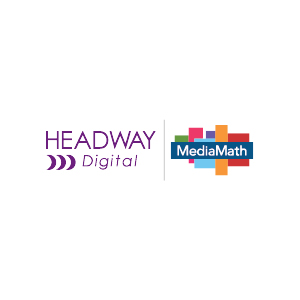 MEDIAMATH_HEADWAY_logo_final copy