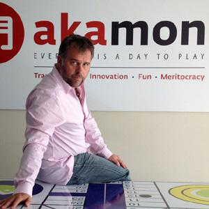 akamon_accionista