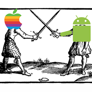guerra apple android google (2)