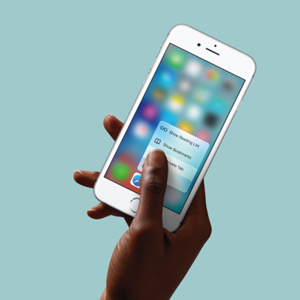 apple_3dtouch