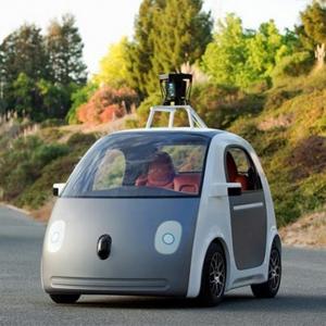 cocheautónomo_google