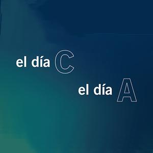 diascdec (1)