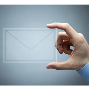 4 factores decisivos en el email marketing (que ni se le habían pasado por la cabeza)