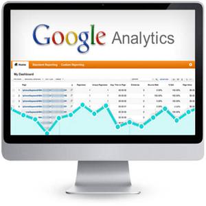 google-analytics-post
