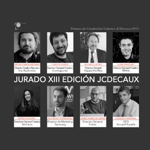 juradosenior