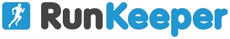 runkeeper logo  (2)