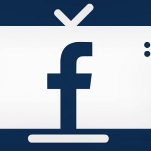 tv_fb
