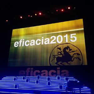 MarketingDirecto.com, líder en Twitter durante los #Eficacia2015
