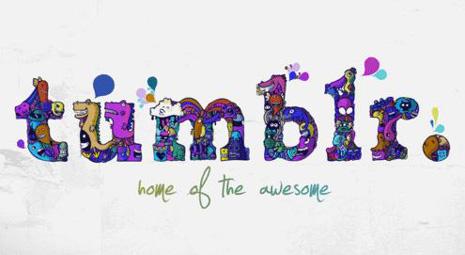 tumblr logo 465